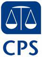 CPS take no action against RSPCA killings